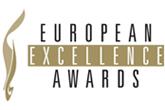European-Excellence-Award-110