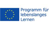 EU-Logo-110