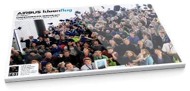 Ideenflug-Doku-2014-Mockup