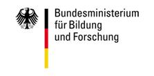 bmbf-logo-110