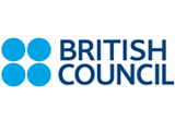 british-council-logo-110