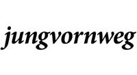 jvw-logo