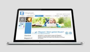 Microsoft Deutschland / Helliwood