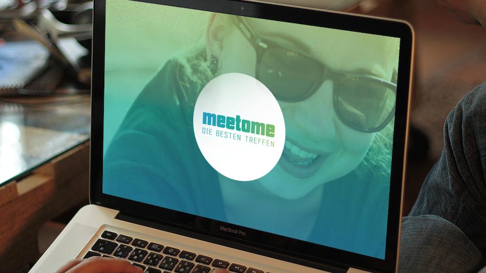 meetome-slide-1