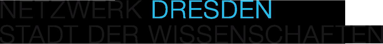 NDSDW-Logo-1