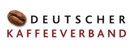 dkv-logo