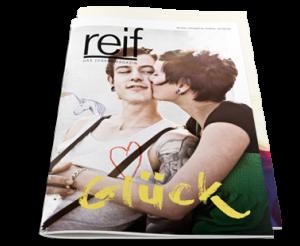 reif-20160622
