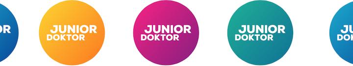 JUNIORDOKTOR startet mit neuer Kommunikation erfolgreich ins neue Projektjahr