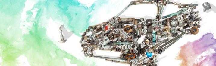 Toller Start: Neues Grundschulmagazin BLINKA schon mit Schuljahresbeginn vergriffen