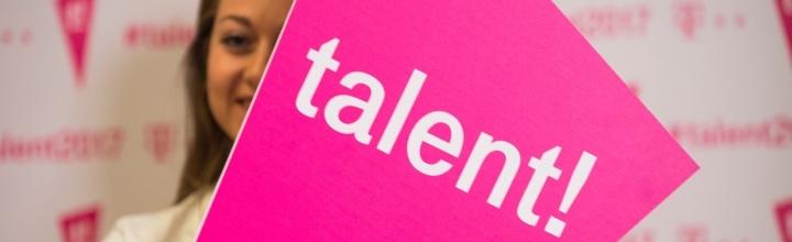 """""""Tech Myths – talent! 2018"""" tritt an für Fakten und gegen Fakes"""