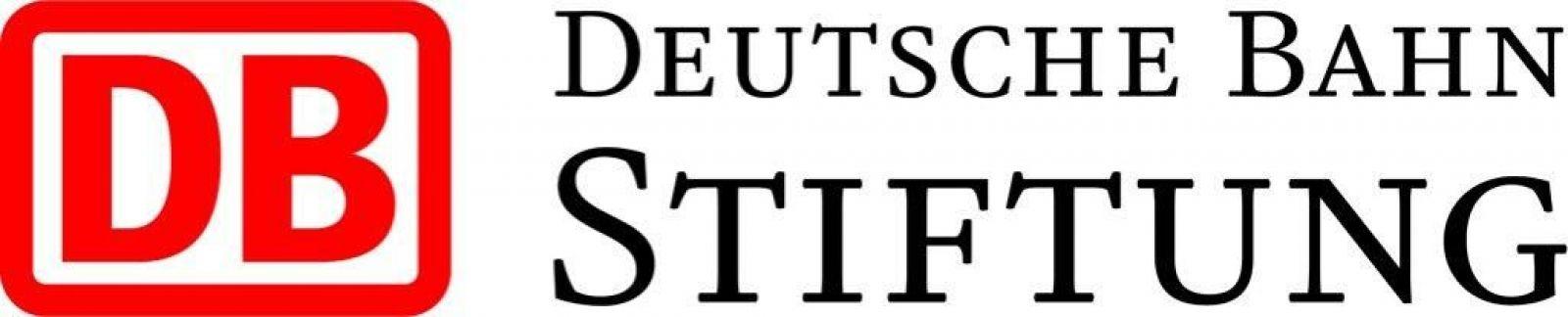 DB Stiftung Logo