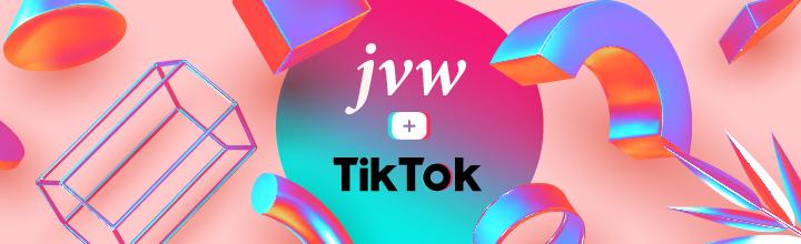 Deutsche Telekom goes TikTok – jungvornweg unterstützt bei Konzeption und Content-Produktion