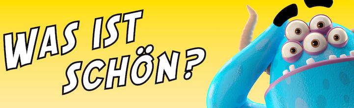 """Neue Wettbewerbsrunde zum Thema """"Was ist schön?"""": 52. Internationaler Jugendwettbewerb """"jugend creativ"""" der Volksbanken und Raiffeisenbanken"""